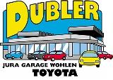 Garage Dubler Wohlen